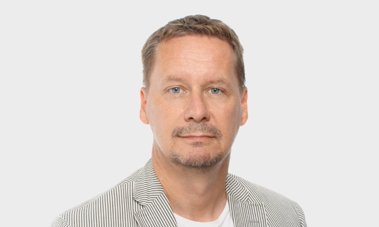 Aaltonen-Janne-ONNI-terveys