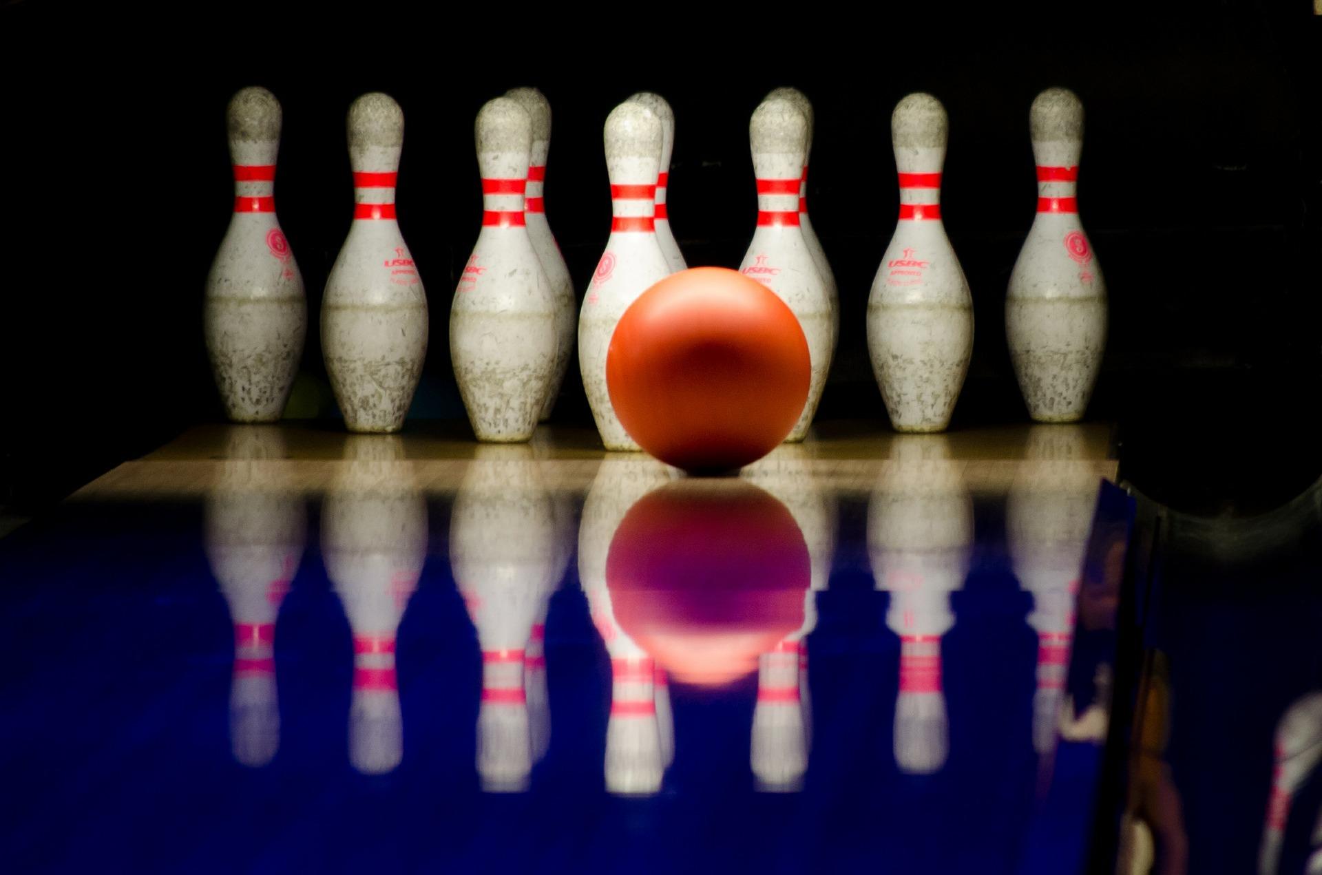 bowling-596766_1920 (1)