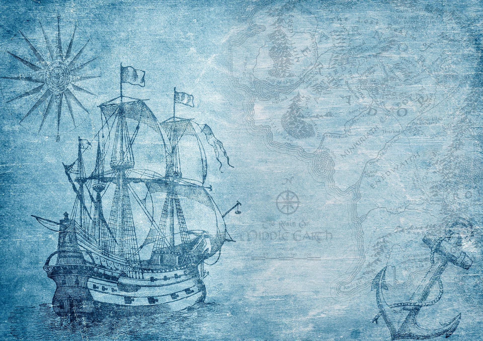 ship-3587946_1920
