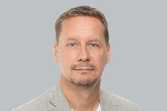 Janne Aaltonen