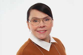 Minna Miettinen