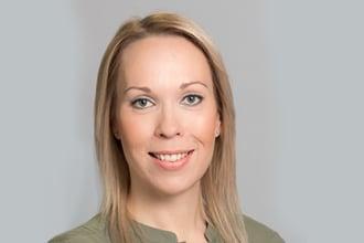 Anna Korpivaara