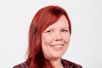 Kati Mäkelä jory web 330x220px