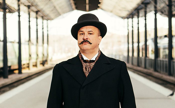 Poirot_M