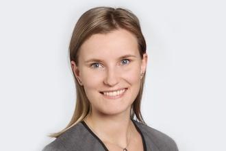 Nea Halonen