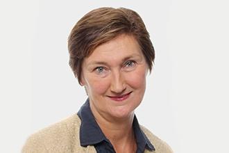 Leena Piipari