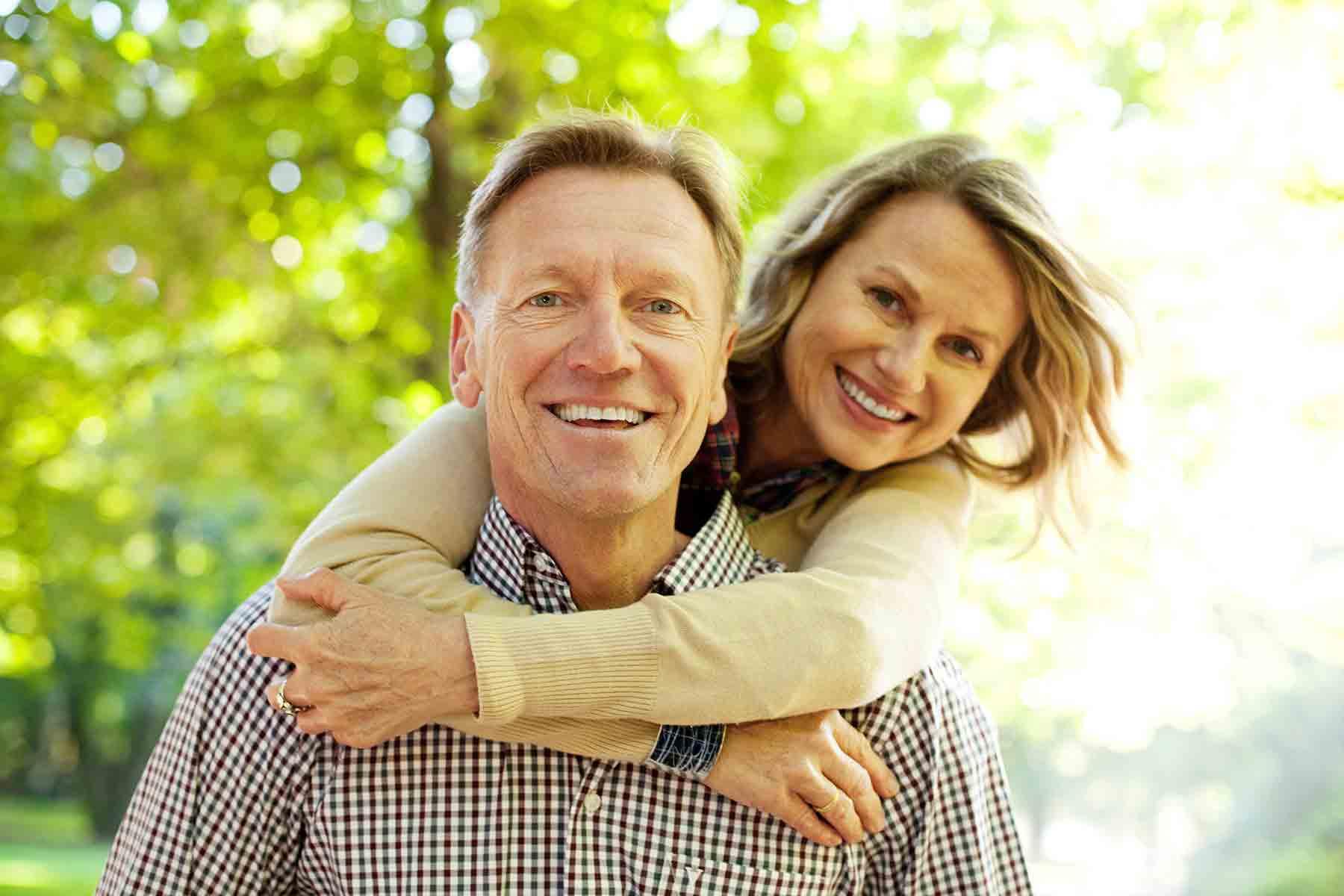 Vanhemmat hampaiden hoito