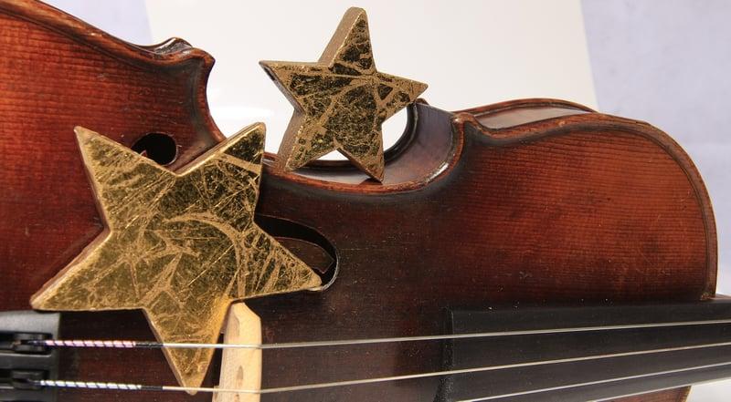 violin-3823053_1920-2