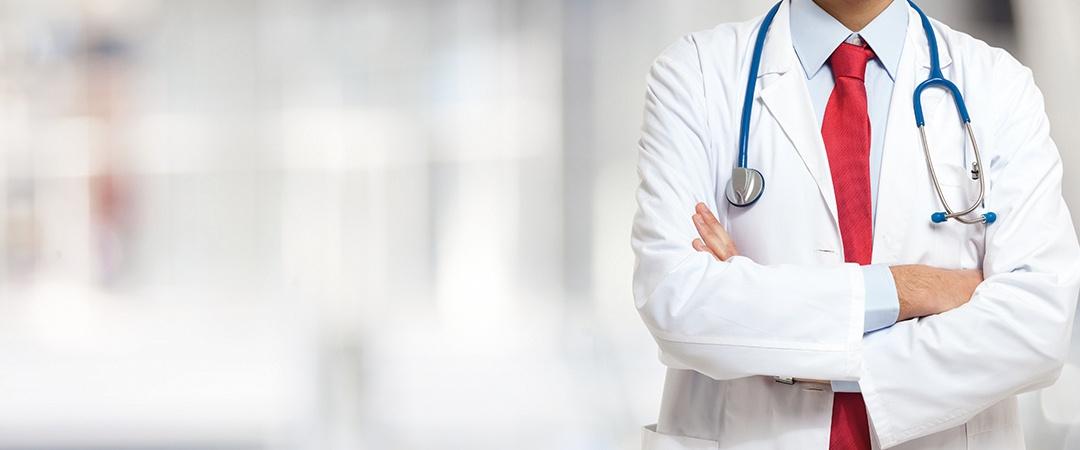 Konservatiivisten alojen sairaalaetupäivystäjä Savonlinnaan
